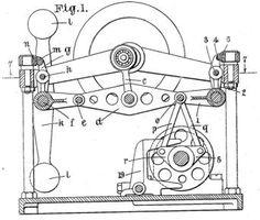 "http://rexresearch.com/constantinesco2/constantinesco.htm   webok inventos mecanico ""george  constantinesco"" personage rexresearch"