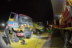 Lifted Trucks, Big Trucks, Vw Amarok, Rally, Muscle Cars, Chevy, Vans, In This Moment, American