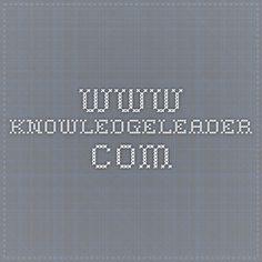 www.knowledgeleader.com
