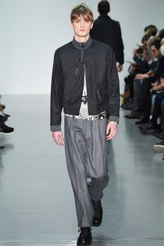 http://www.style.com/slideshows/fashion-shows/fall-2015-menswear/lou-dalton/collection/17