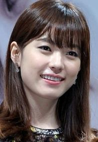 [K-Profile]  Name: 한효주 / Han Hyo Joo (Han Hyo Ju) Profession: Actress and model Birthdate: 1987-Feb-22 (age 29) Birthplace: Cheongju, North Chungcheong, South Korea Star sign: Pisces Height: 172cm Weight: 48kg Blood type: A Family: Younger brother Talent agency: BH Entertainment  TV Shows~  https://www.instagram.com/koreabasecamp/