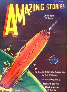 Oct 1931.