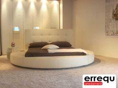 camere-da-letto-moderne3.jpg (800×600)
