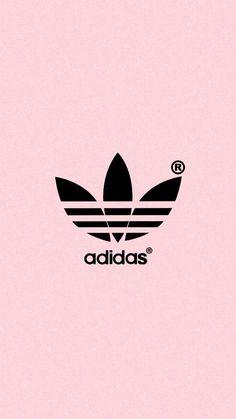 Sometime Last Night Nike Wallpaper, Pink Wallpaper Iphone, Trendy Wallpaper, Cute Wallpaper Backgrounds, Tumblr Wallpaper, Screen Wallpaper, Aesthetic Iphone Wallpaper, Cool Wallpaper, Cute Wallpapers