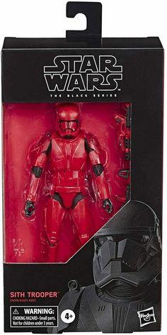 Star Wars Toys, Star Wars Art, Sith, Star Wars Action Figures, Black Series, Super Cars, Mexico, Stars, Children