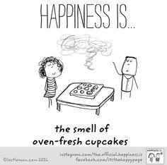 Happiness is... #happinessis #warmupsa #warmupyourfeet #nomoresocks #dailypic