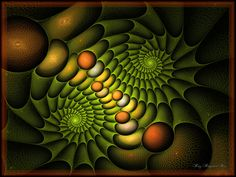 Without Symmetry by Rozrr on DeviantArt