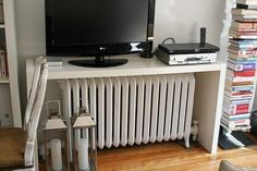 51b08e1974c5b675b5000a00._w.540_s.fit_  i hate radiators.