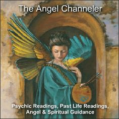 10 Best Archangel Nathaniel images in 2017   Angel cards