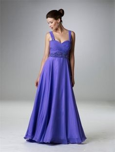 Mother of the Bride Dresses,i Love it, lover, photo, princess,sea, hipster, romantic, glitter