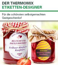 Bärlauch-Feta-Brotaufstrich von cggf. Ein Thermomix ® Rezept aus der Kategorie Saucen/Dips/Brotaufstriche auf www.rezeptwelt.de, der Thermomix ® Community.