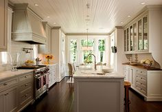 for next kitchen