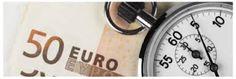 Hae pikalainaa 50-2000 euroa heti tilillesi.  Pikavippi tai pikalaina nopeasti tilille jopa  alle 15 minuutissa sekä 2013 vuoden edullisimmat kulutusluotot. http://pikalainaamo.fi/edullisin-pikavippi/