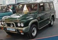 Old Jeep, Jeep 4x4, Romania, Cars And Motorcycles, Automobile, Vehicles, Offroad, Trucks, Car