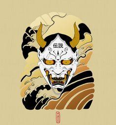 #drawing #art #illustration #pencil #anime #manga #pen #instaart #desenho #drawings #design #dessin #instadraw #picture #fanart #black #obito #illust #digitalart #skull #ninja #samourai #sketch #anbu #trill #dope #demon #japan