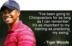 Image result for chiropractic quotes