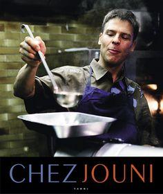 Chez Jouni