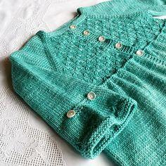 Violetsweater4_small2