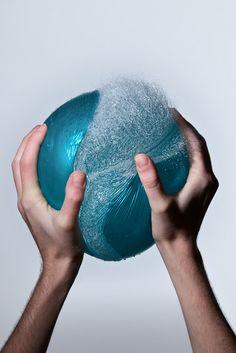 Explosions de ballons deau à haute vitesse ballon beaudruche eau bombe explosion haute vitresse 06 photo