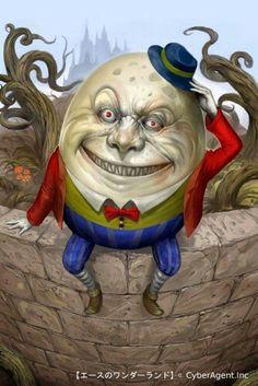 Untitled by douzen on DeviantArt Grim Fairy Tales, Macabre, Chill, Disney Characters, Fictional Characters, Weird, Horror, Lion Sculpture, Deviantart