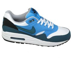 http://www.landaustore.co.uk/blog/wp-content/uploads/2014/01/Nike-Junior-Max-1-White-Night-Blue-Trainers-3.jpg  Latest Nike Air Max 90s and Air Max 1s Trainers for Kids  http://www.landaustore.co.uk/blog/footwear/nike/latest-nike-air-max-90s-and-air-max-1s-trainers-for-kids/