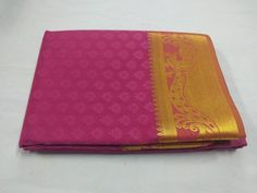 India's Biggest Online Store for Silk Sarees and Jewellery. Art Silk Sarees, Zip Around Wallet, India, Jewellery, Store, Big, Goa India, Jewels, Jewelry Shop