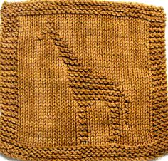 knitted washcloth patterns   Recent Photos The Commons Getty Collection Galleries World Map App ...