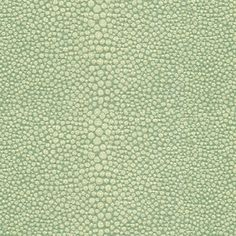Best prices and free shipping on Kravet fabric. Always 1st Quality. Over 100,000 fabric patterns. Item KR-32596-135. $5 swatches.