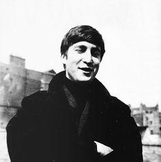 The Beatles  | John