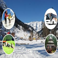 Dharamshala Tourism, a Government approved tour and Travel Company was started in year 2001. Since then we are offering world class service for Dharamshala Volvo bus packages. We are one of the topmost destination management companies in Delhi dealing in all kinds of inbound and outbound tour packages for Dharamshala at budget prices.