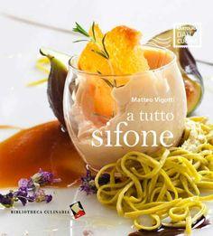 Amazon.it: Cucina da chef con ingredienti low cost. Compra con la ...