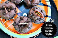 Mommy's Kitchen - Recipes From my Texas Kitchen: Halloween Recipe Round Up - 20+ SpooktacularTreats