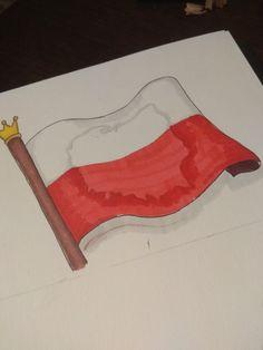 #poland, #flag, #europ, #polska, #warsaw, #patrot, #drawing , #sketch, #sketchbook Poland Flag, 30 Day Drawing Challenge, Warsaw, Sketch, Summer Dresses, Drawings, Sketch Drawing, Summer Sundresses, Sketches