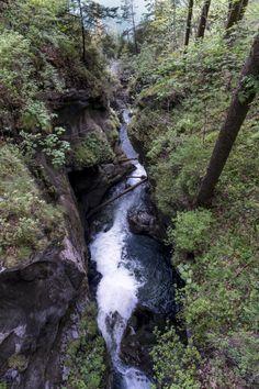Choltalbach Risletenschlucht Entlebucher, Outdoor, Waterfall, Road Trip Destinations, Hiking, Viajes, Nice Asses, The Great Outdoors, Outdoors