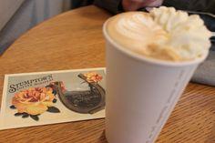 Stumptown Coffee Roasters, Portland, OR