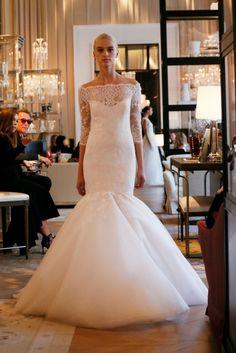ny bridal week spring 2016 monique lhulier inspire mfvc-8