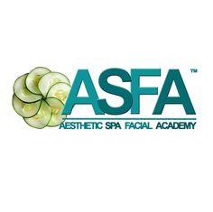 Aesthetic Spa Facial Academy