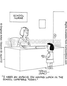 3815b14441 55 Best School Nurse Humor images   Jokes, School nurse office ...