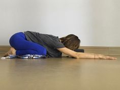 Yin Yoga | Four Agreements: Be Impeccable With Your Word – Nancy Nelson | Yoga & Wellness