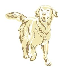 golden retriever tattoos designs google search tatoo ideas pinterest tattoo designs and. Black Bedroom Furniture Sets. Home Design Ideas