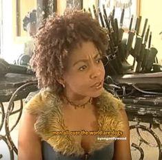 Black Girl Art, Black Girl Magic, Cute Memes, Funny Memes, African Memes, Miss Girl, Reaction Face, Current Mood Meme, Wtf Moments