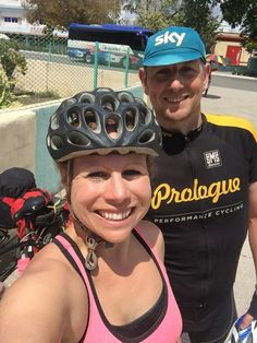 Cuba Cycle Tour Part Ten - The End Of Our Journey - An Adventurous Girl