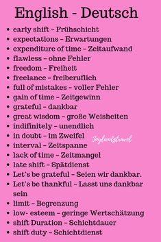 Life is precious with positive quotes - - Life is precious with positive quotes German language Life is precious with positive quotes · Joylandztravel motivational words