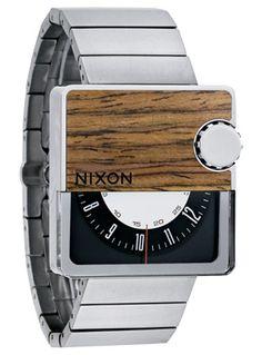 nixon: the murf z