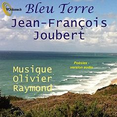 Bleu Terre Ao Vivo Production https://www.amazon.fr/dp/B01CUUUXOK/ref=cm_sw_r_pi_dp_x_HDsvybD1DB7TW