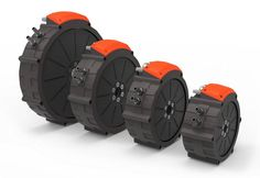 A new generation of compact electric generators and motors unveiled by Magnax. The Magnax Axial Flux Machine introduces a new generation of electric generators and motors helping innovators in power… Electric Boat Engine, Cheap Electric Bike, Electric Motor For Car, Electric Car Conversion, Electric Bike Kits, Best Electric Bikes, Electric Scooter, Electric Cars, Electric Vehicle