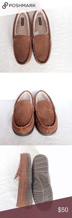 Bcbgirls elyas black peep toe #14