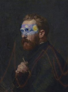 What Is In My Mind: .It is not the amount of action. : What Is In My Mind: .It is not the amount of action. Aesthetic Pastel Wallpaper, Aesthetic Wallpapers, Vincent Van Gogh, Van Gogh Wallpaper, Van Gogh Art, Psy Art, Van Gogh Paintings, Art Hoe, Van Gogh Museum