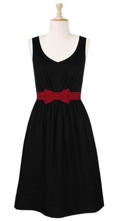 Great website! You can submit your own measurements and they will customize the item just for you at no extra charge! Bought this dress for the cruise!!