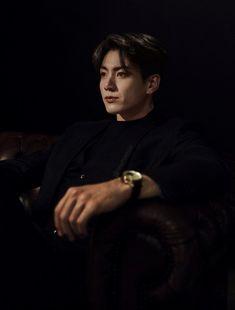 I am jimin Foto Jungkook, Foto Bts, Jungkook Fanart, Jungkook Oppa, Bts Photo, Bts Bangtan Boy, Jung Kook, Busan, Jeongguk Jeon